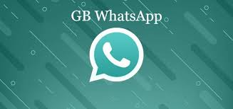 Download gbwhatsApp, download the latest update 2021